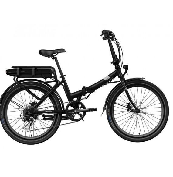 Legend Siena Smart Bike