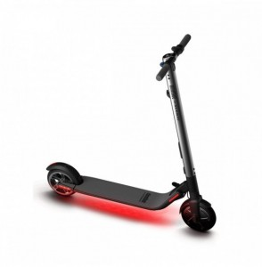 Electric Kickscooter Ninebot by Segway ES2
