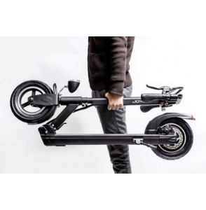 Electric kickscooter Joyor X5S