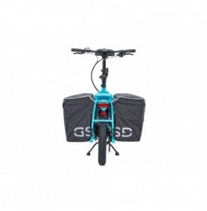 Tern GSD S10