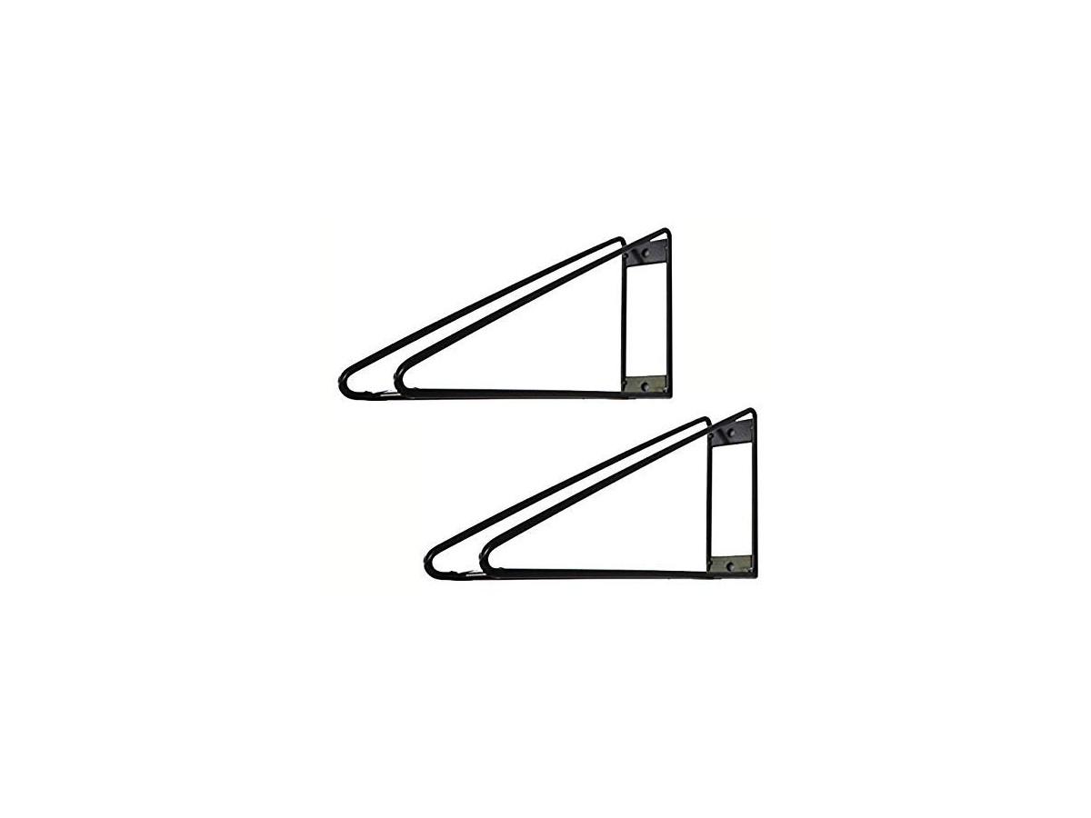 Aparcamiento vertical a rueda