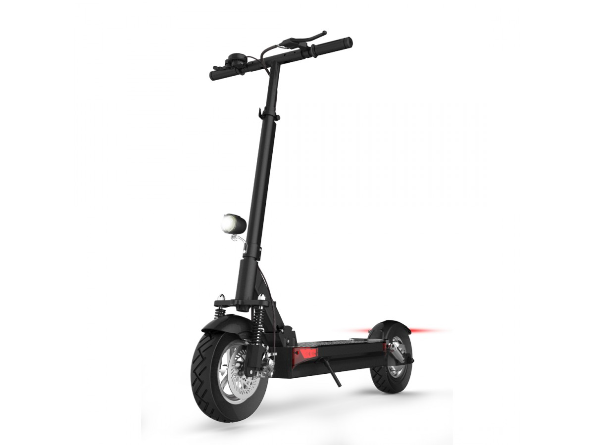 Electric kickscooter Joyor Y5S