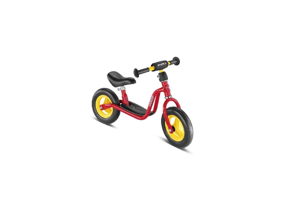 Bicicleta d'equilibri M