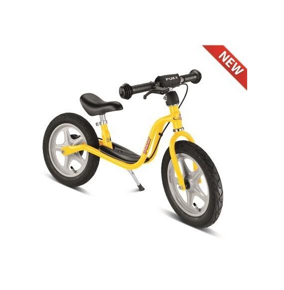 Bicicleta Puky LR L + Freno
