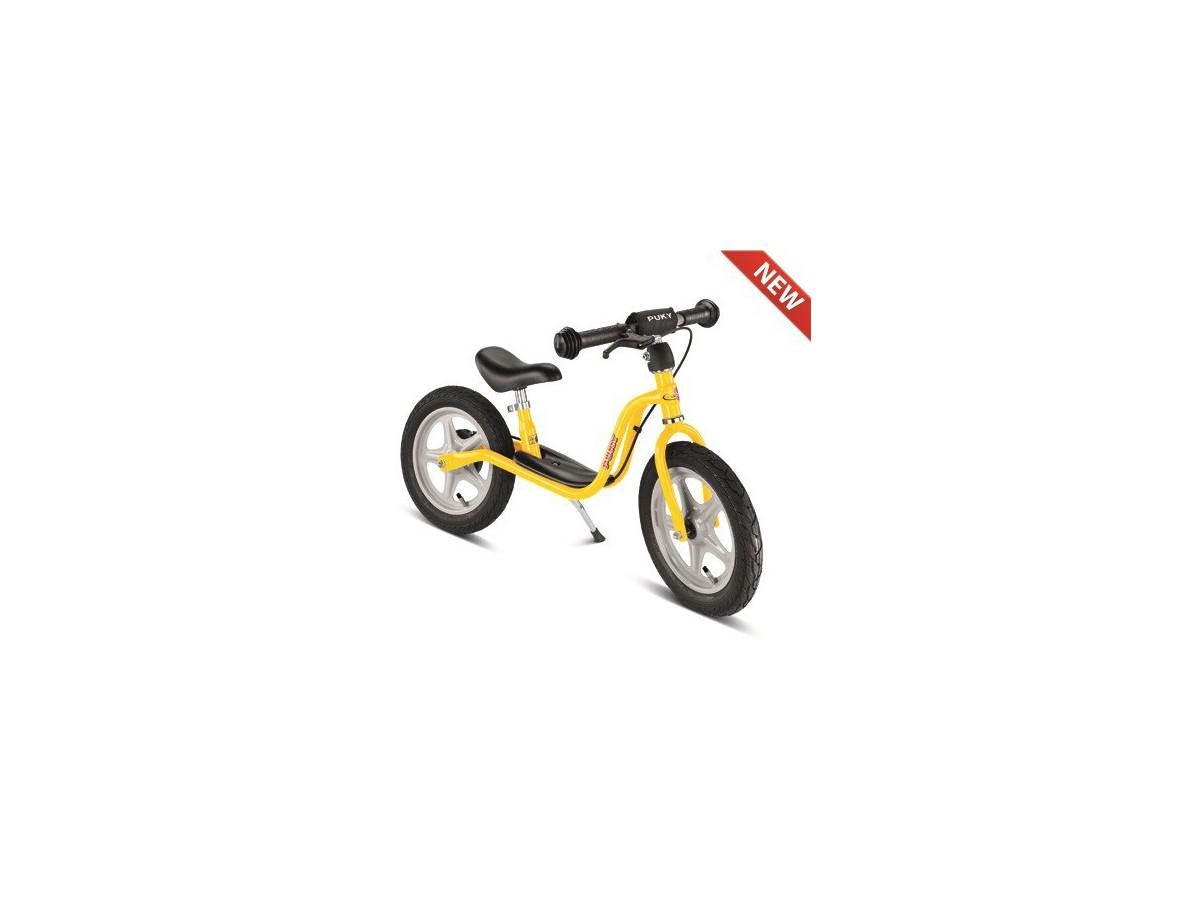 Bicicleta Puky LR L + Fre