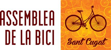 assemblea bicicleta sant cugat