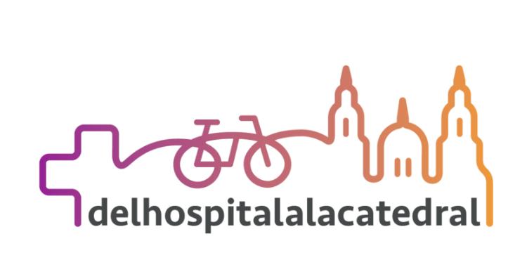 hospital a la catedral