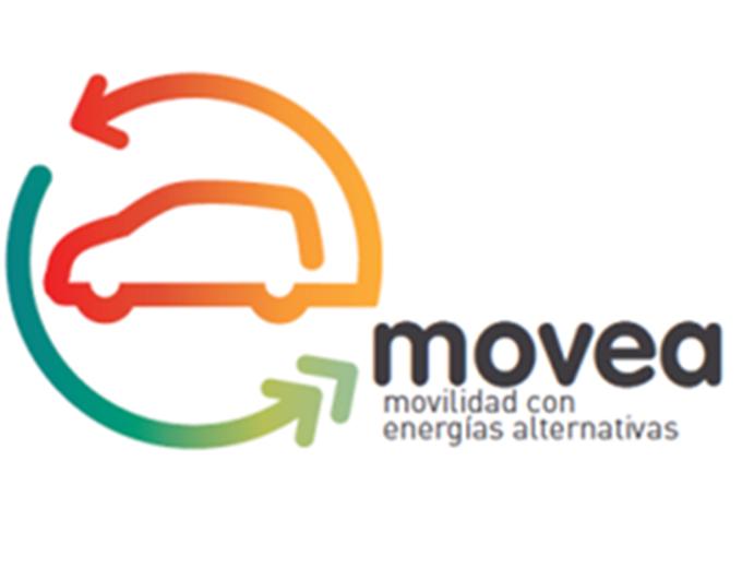 subvencion movea bicicleta electrica ministerior