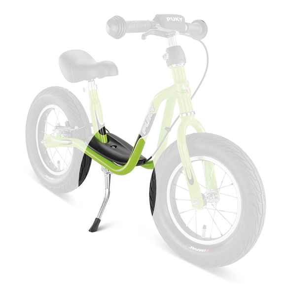 Bicicleta sense pedals Puky