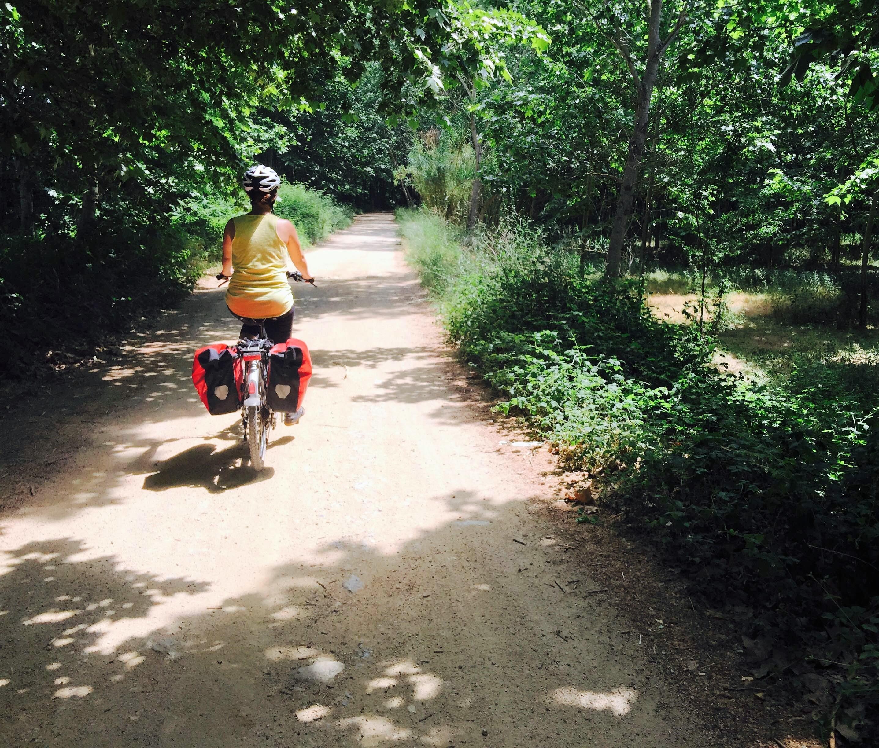 rutes bicicleta electrica.jpg