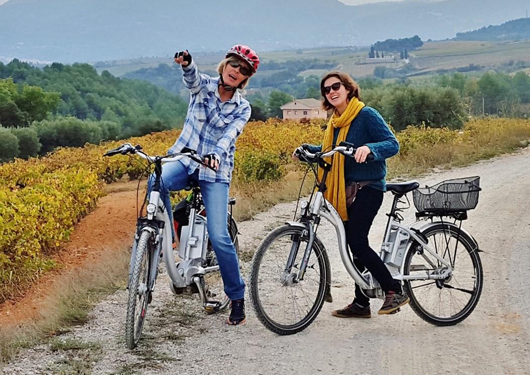 tours bicicleta electrica.jpg