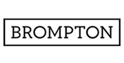 Bicicletas Brompton