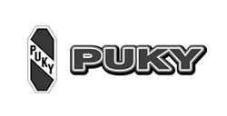 Bicicletes Puky