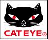 Accesorios CatEye
